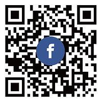 診所FB.jpg