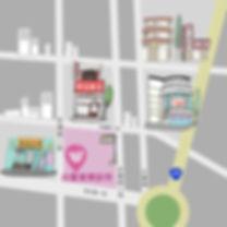 2018.08 地圖-02.jpg