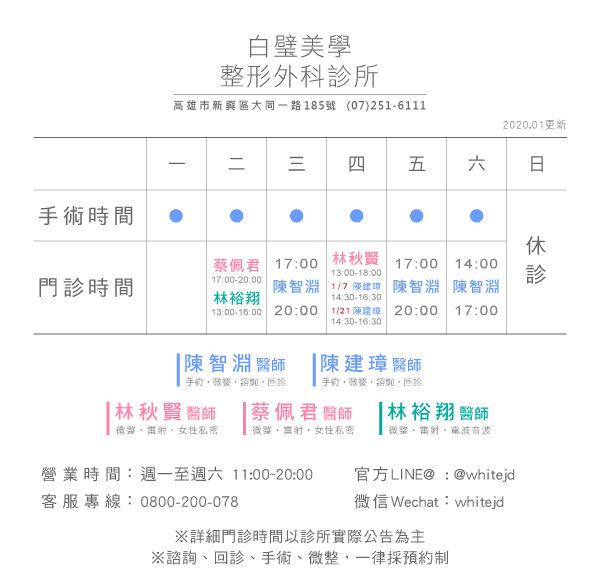 高雄門診時間表-2021.01.jpg