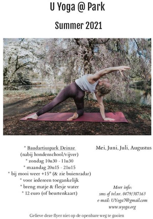 Yoga@park.jpg