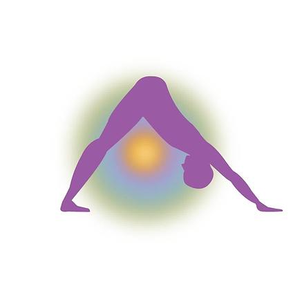 aurorae yoga 2.png