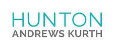 HuntonAK_Logo_Color-c.jpg