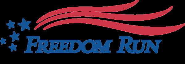 freedom_run_logotype (2015 logo).png