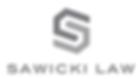 sawicki law.png