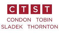 CTST-logo.jpg
