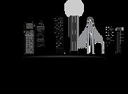 Bolton Ball logo 2019.png