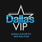 Dallas VIP.png