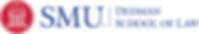 SMU dedman-logo.png