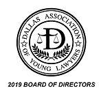 2019 dayl board of directors.jpg