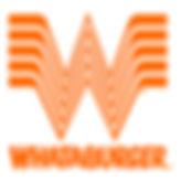 Orange W set.jpg