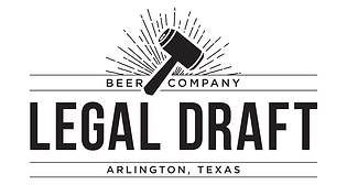 legal draft brewery.png
