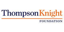 tk foundation logo for web.jpg