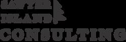 SIC-logo-12-11.png
