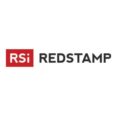 redstamp inc.