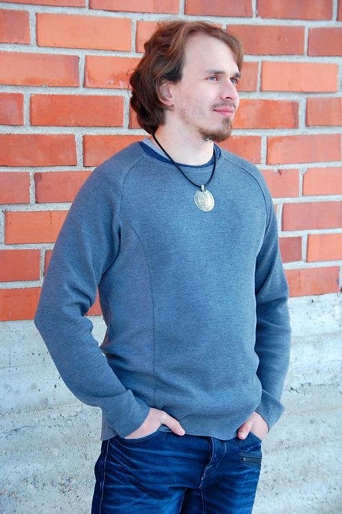 RASMUS raglan paita / shirt