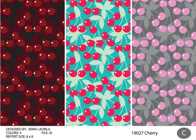 cherry-35x25_MEKKO-03.jpg