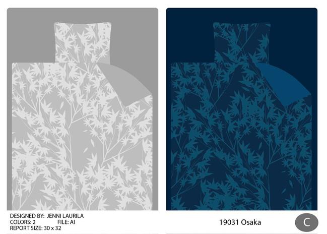 osaka_35x25_presentation-02.jpg