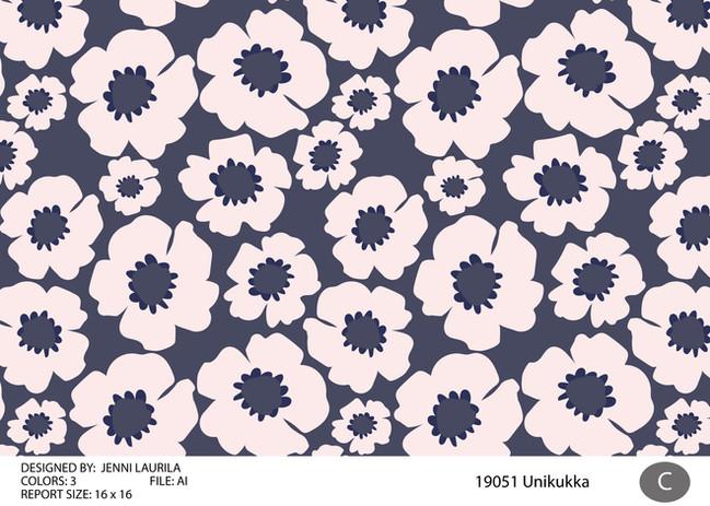 laurila_unikukka3525-01.jpg