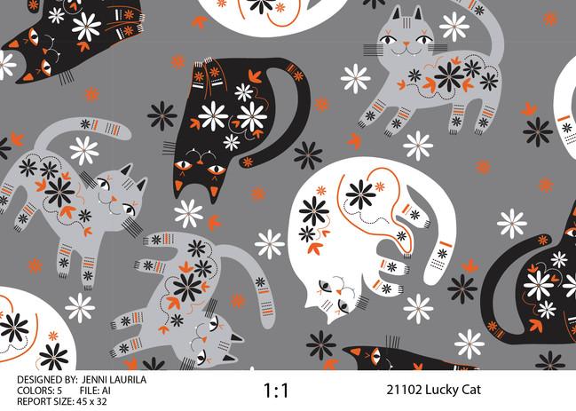 luckycat_35x25_presentation-01.jpg