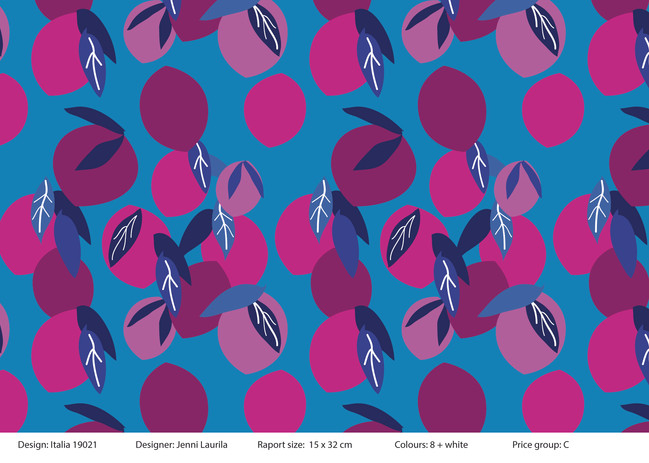 laurila-italia-02-01-01.jpg