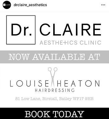 dr claire.jpg