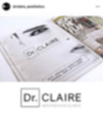 dr claire3.jpg