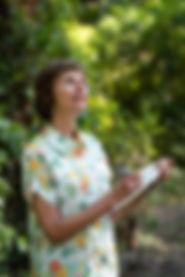 Portrait_625_Jacqui_Rutten_LFS-7.jpg
