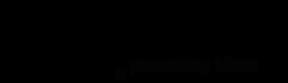 Eloqvento Logo black.png
