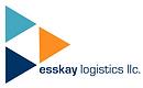 esskay logo.png