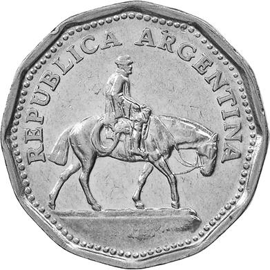 moneda.png