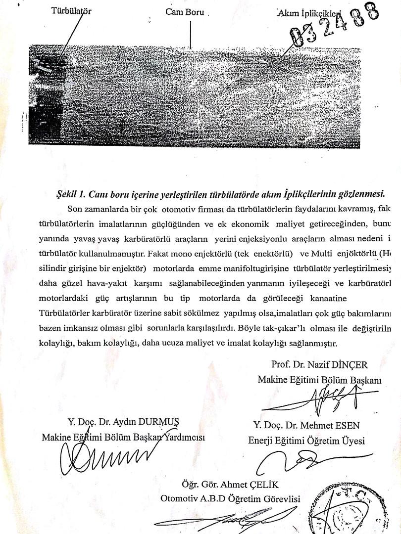 YeniBelge 2018-10-31 (1)_3.jpg