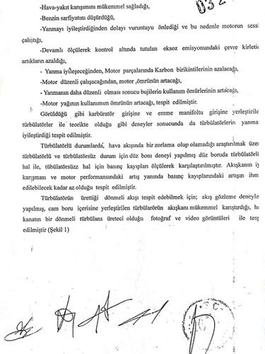 YeniBelge 2018-10-31 (1)_2.jpg