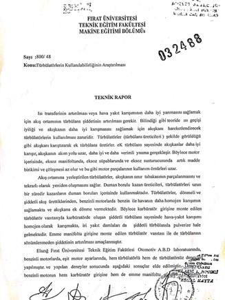 YeniBelge 2018-10-31 (1)_1.jpg