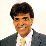 Dr Raj.jpg