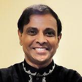 Vishwanth.jpg