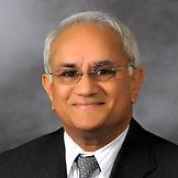 Dr Devangi.jpg