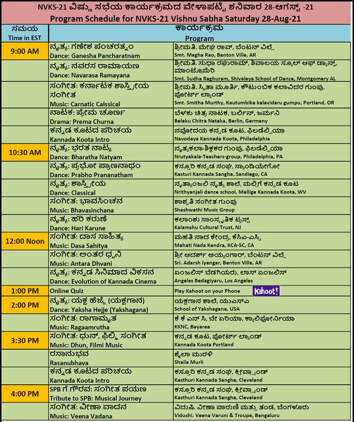 Saturday_Vishnu_Sabha.JPG