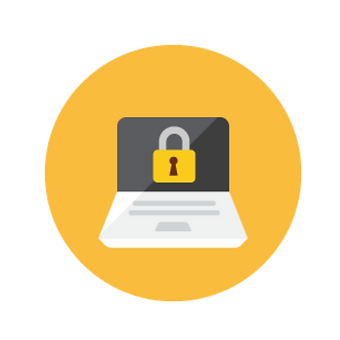 Data_Security_Icon_5.png