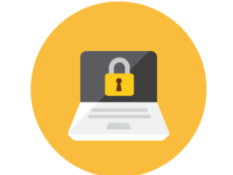 6 Data Security Practices For Nonprofits in The Digital Age