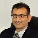 Dr Manmohan.jpg