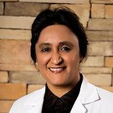 Dr Jayanthi.jpg