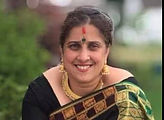 Mrs Deepa Rao.jpeg