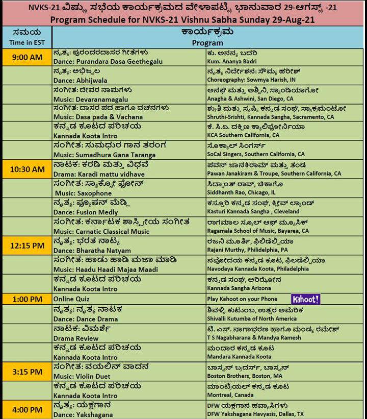Sunday_Vishnu_Sabha.JPG