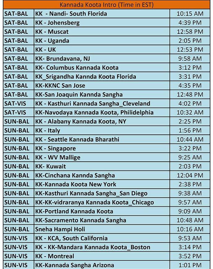 Kannada_Koota_intro.JPG