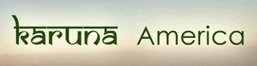 Charity_organization_Karuna_America.png