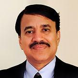Dr Ashok.jpg