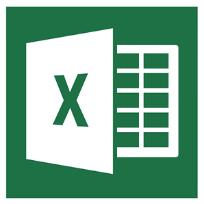 Excel_Sheet_icon_3.png