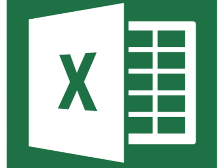 Managing members in Excel can be a nightmare