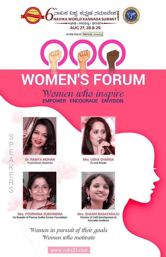 women's-forum_10.jpg