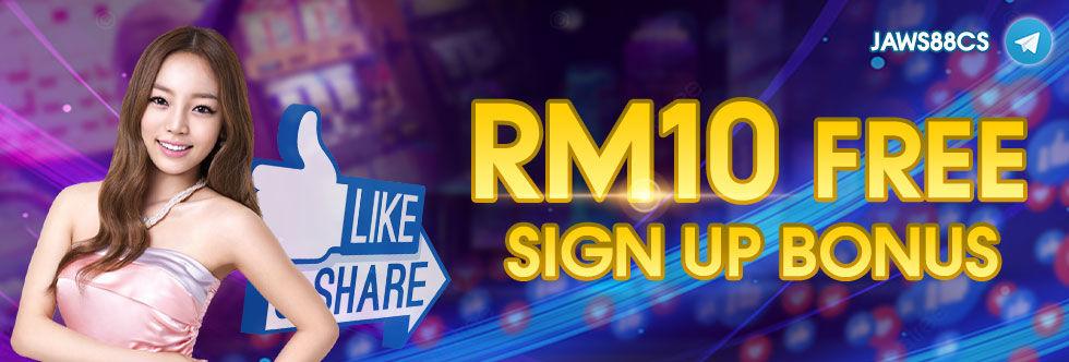 Free-RM10-Sign-Up-Bonus-EN.jpg
